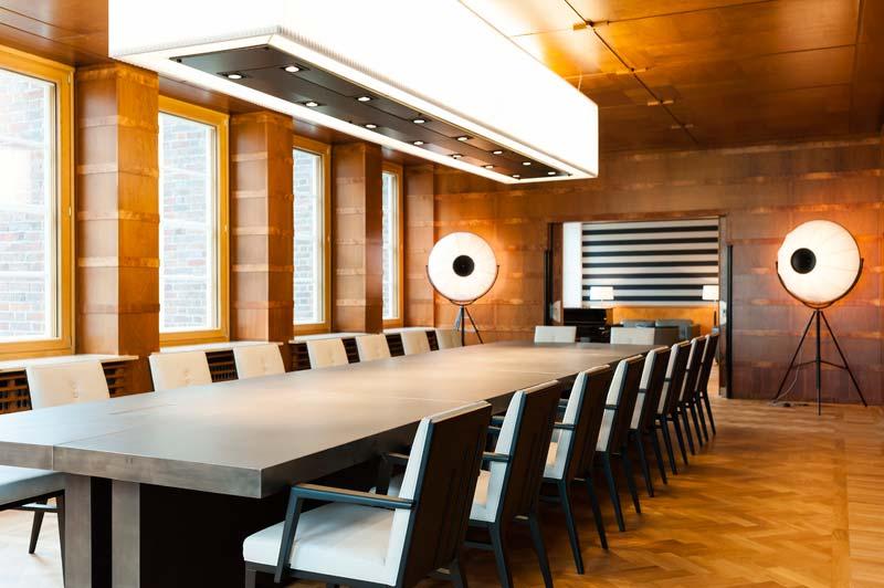 brahms kontor hier veranstalten wir gerne ihr event. Black Bedroom Furniture Sets. Home Design Ideas