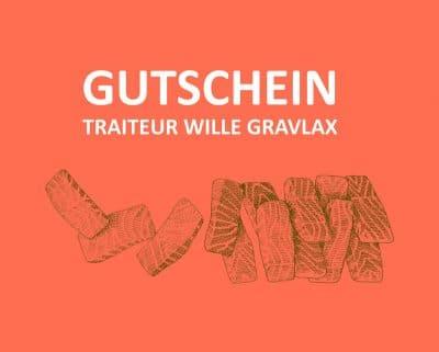 gutschein_lachs