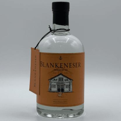Blankenese Gin