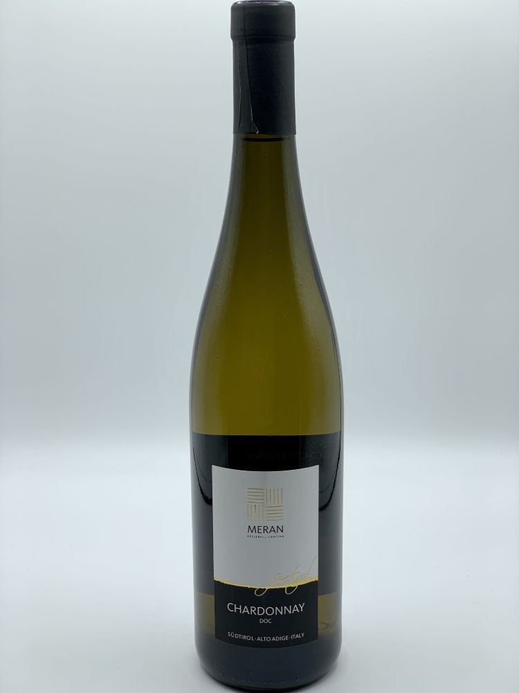 Meran Chardonnay
